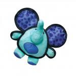 stuffy2