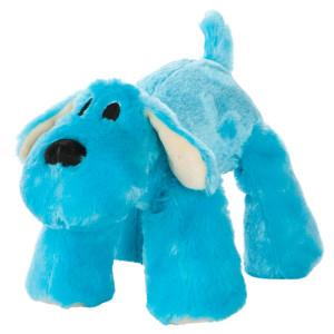 stuffy3