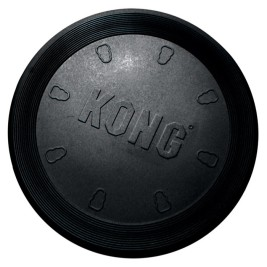 tug-frisbee
